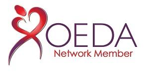 OEDA member logo.jpg