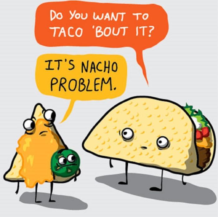 tacoabout it.jpg