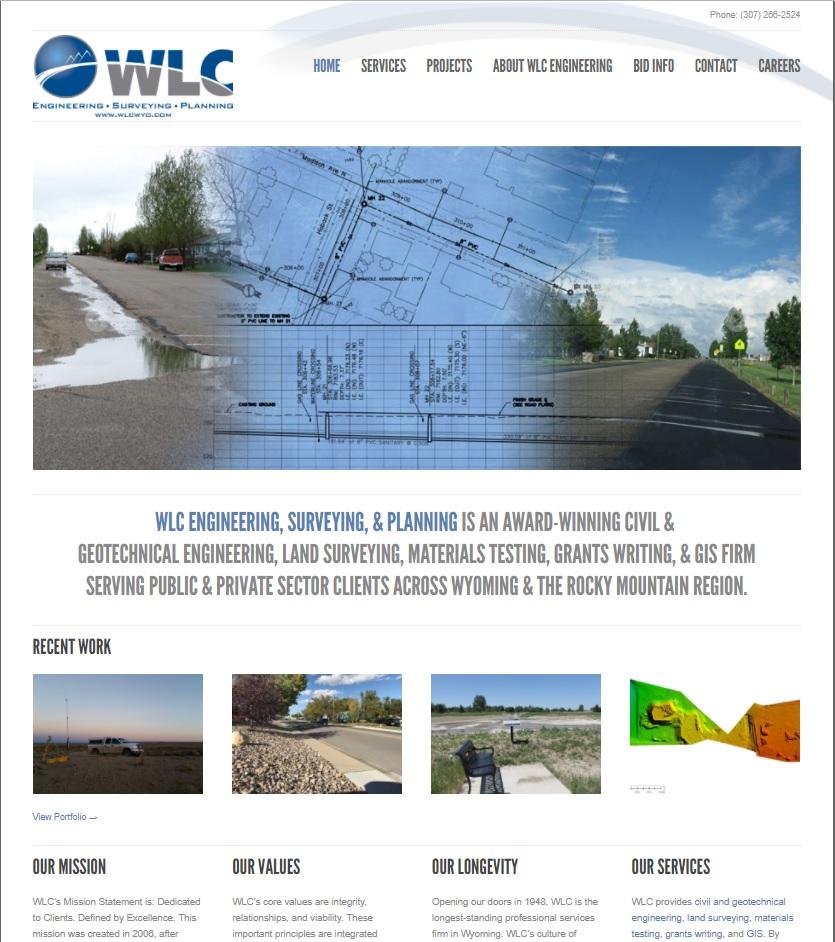WLC Web Image.jpg
