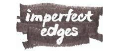 Imperfect Edges.jpg