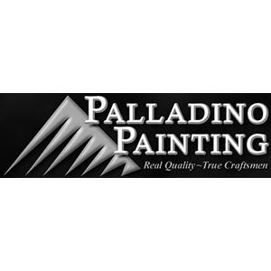 Palladino.png