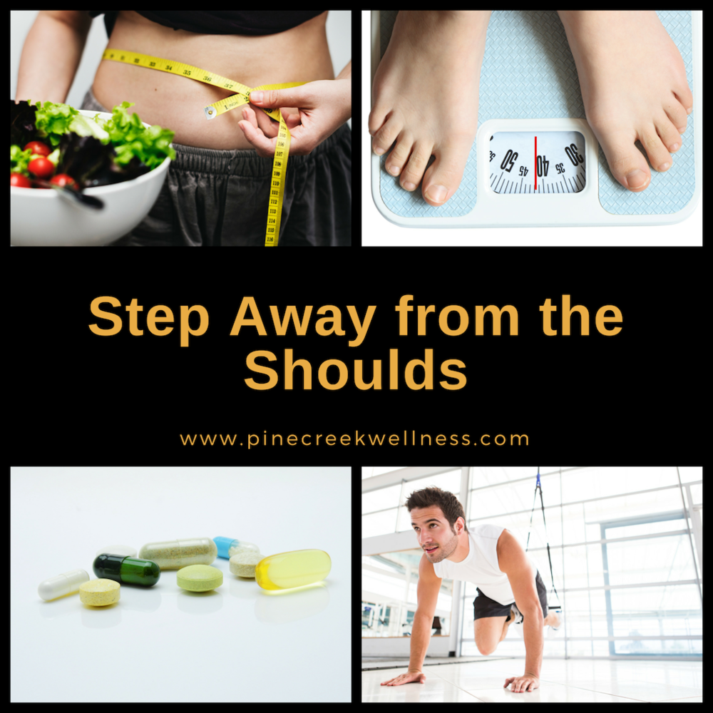 Step_Away_from_the_Shoulds
