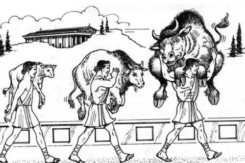 Strength-Training-Milo-Croton-Story.jpg