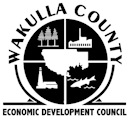 Wakulla County Economic Development Council