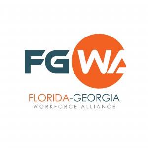 FGWA_Logo.jpg