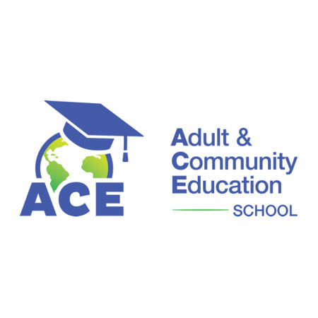 Adult & Community Education School