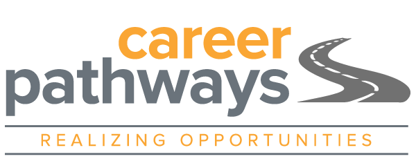 How To Choose A Career >> How To Choose A Career Path Career Pathways