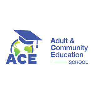 Adult+&+Community+Education+School.jpg