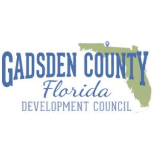 Gadsden+County+Development+Council.jpg