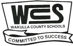WCS+logo.png