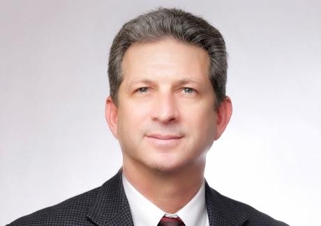 Andy Fremier, MTC