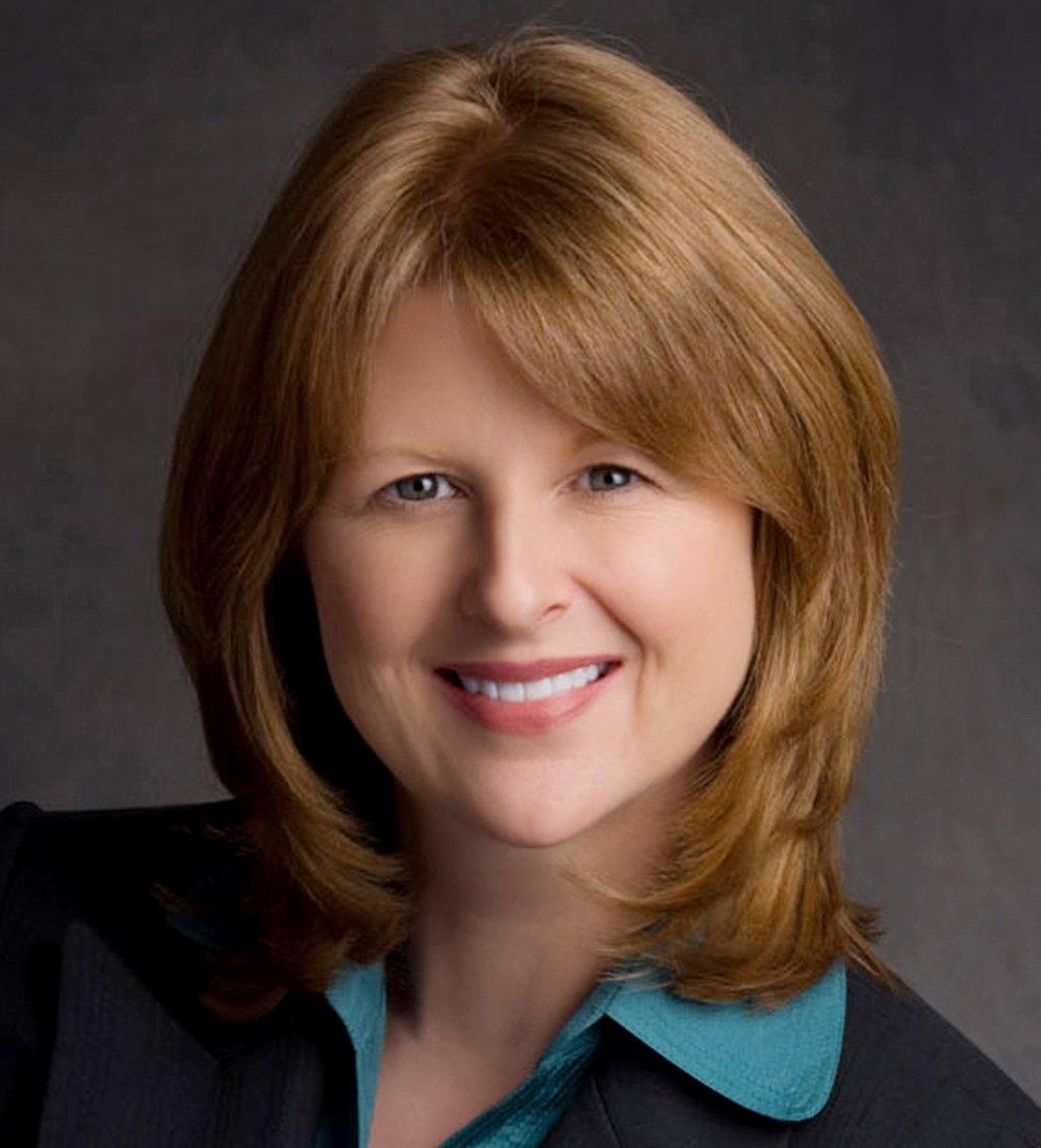 Kathleen Bower, AAA
