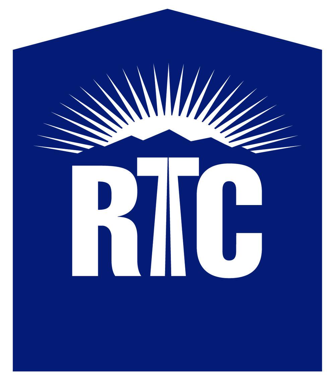 RTC-LogoShieldBlue-01.jpg