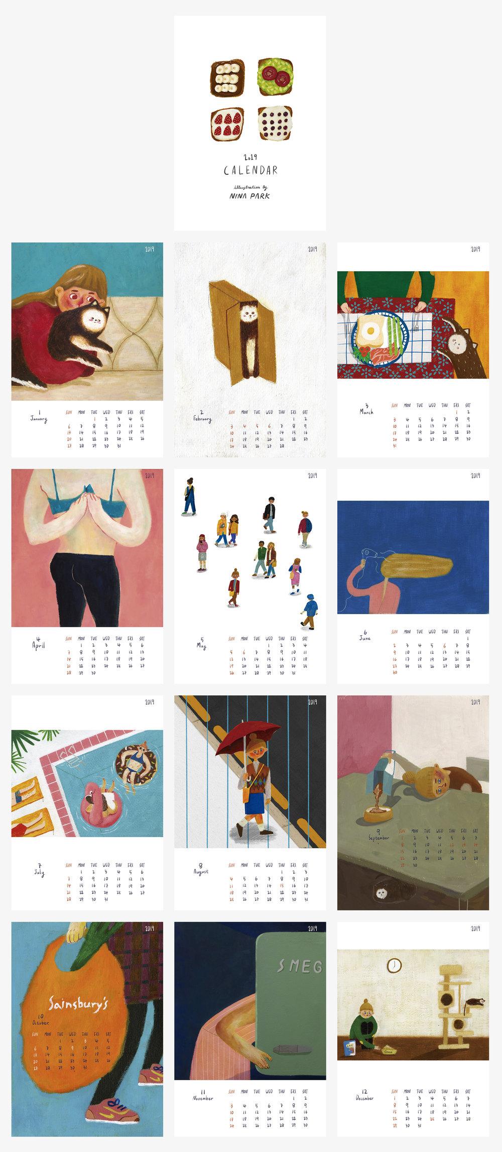 calendar sample.jpg