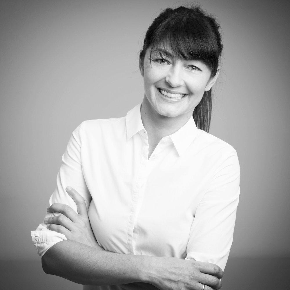 Sybille Raab Fooddesign & Office -