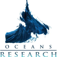 Oceans Research - While Oceans Research works with both terrestrial and marine organisms, they are leaders in ecological, physiological, and behavioral shark studies in South Africa. They have ongoing research in White Shark population dynamics, habitat use, satellite tracking, genetics, predatory behavior, bite strength, and thermoregulation. Additionally they are doing physiological research on shark tonic immobility and morphometrics. They also work in tagging multiple other species of sharks within Mossel Bay to gain a better understanding of their life history as a whole. Their genetics work with the smooth hammerheads of Mossel Bay has helped to establish kinships within the smooth hammerheads of this area. Oceans Research aims to provide innovative and relative research for the management and conservation of South Africa while providing training to aspiring researchers and educating the general public.