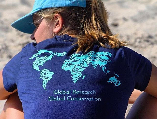 Help support shark research and play your part in helping #savesharks 🦈 Shop online now! 70% of the profits from your purchase are donated to amazing shark research centers around the world like @wsorc_life @oneoceandiving and @oceansresearch 🌎