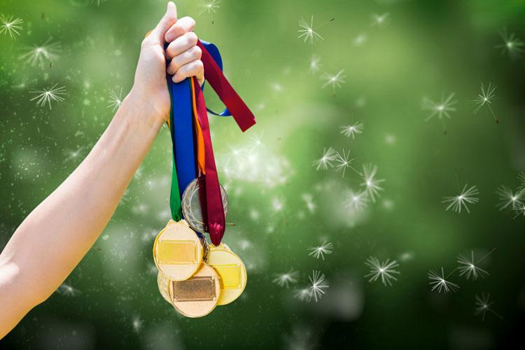 special-olympics.jpg