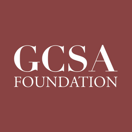 GCSA Foundation