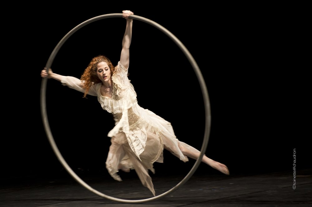 12 Claudia Franco exitELLA.jpg
