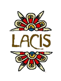 LACIS logo