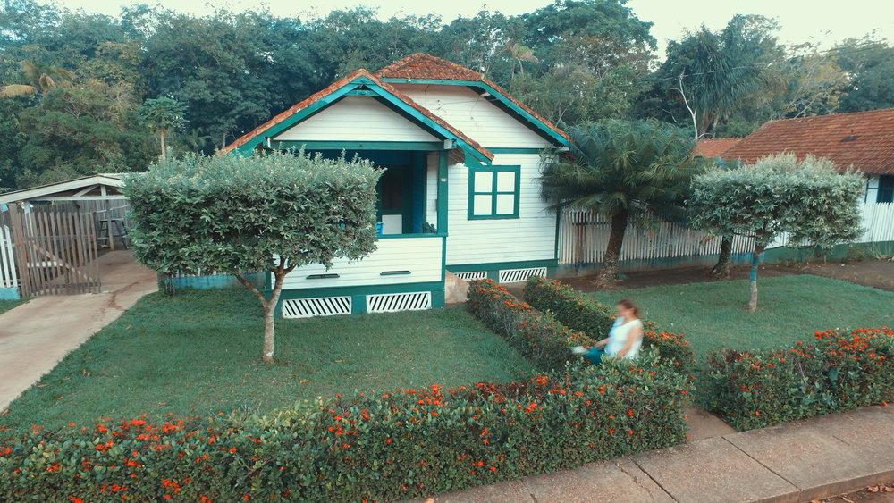 Belterra America HouseDJI_0022.JPG