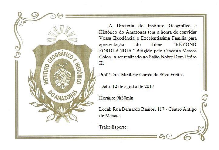 Invitation Premiere IHGA Manaus.JPG