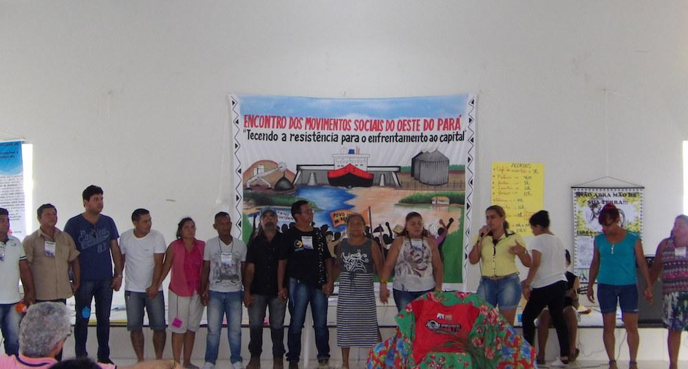 Mararu in Santarém_beyondfordlandia@gmail.com101_6824.JPG