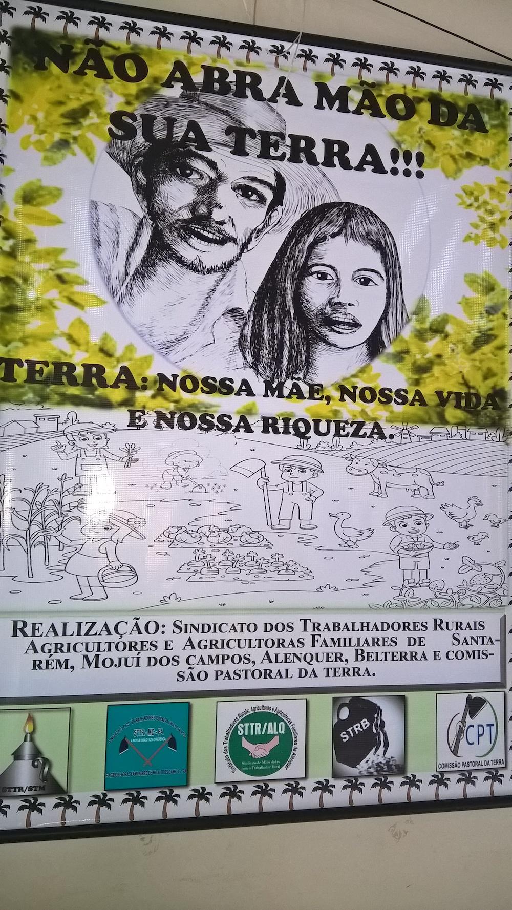 Mararu in Santarém_beyondfordlandia@gmail.comWP_20170916_17_23_24_Pro.jpg