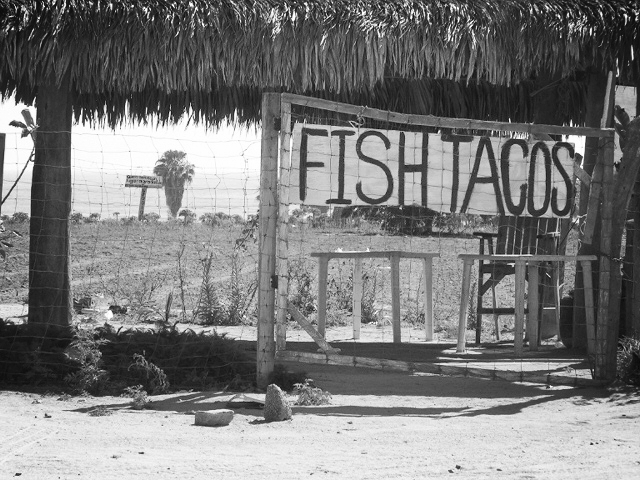 FISH TACO SIGN.jpg