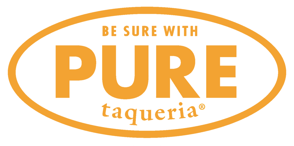 PURE Logo Orange_NB copy.png