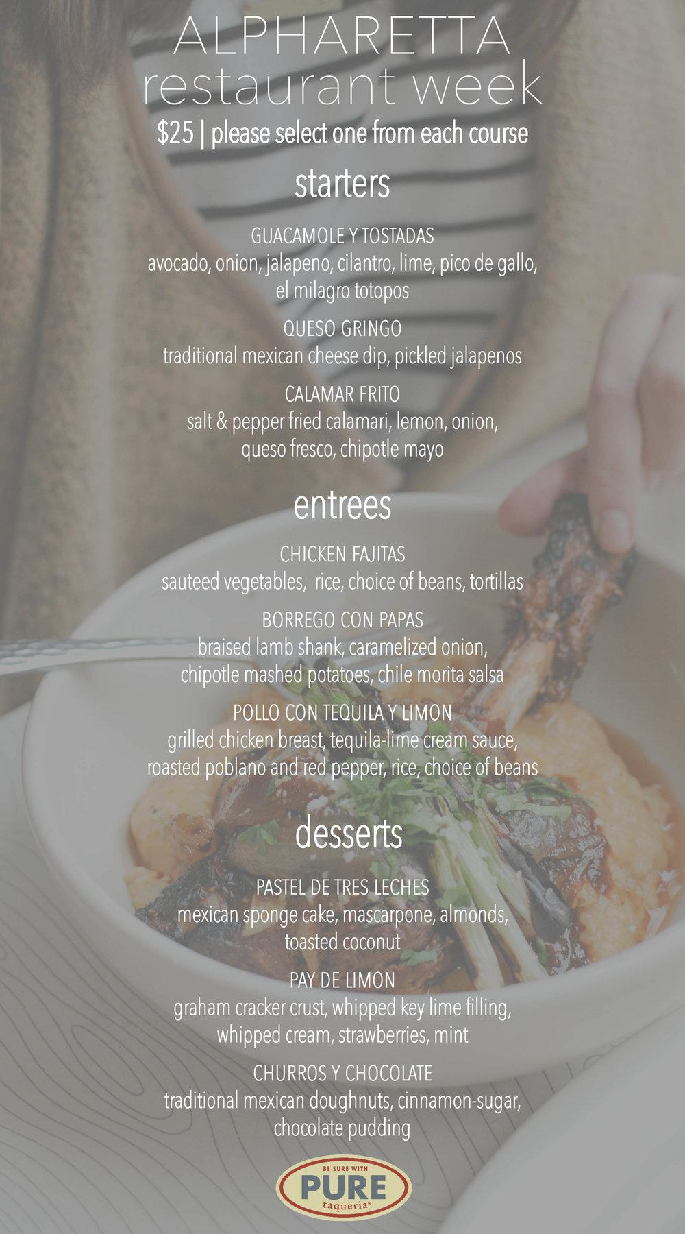 Alpharetta Restaurant Week Menu.jpg