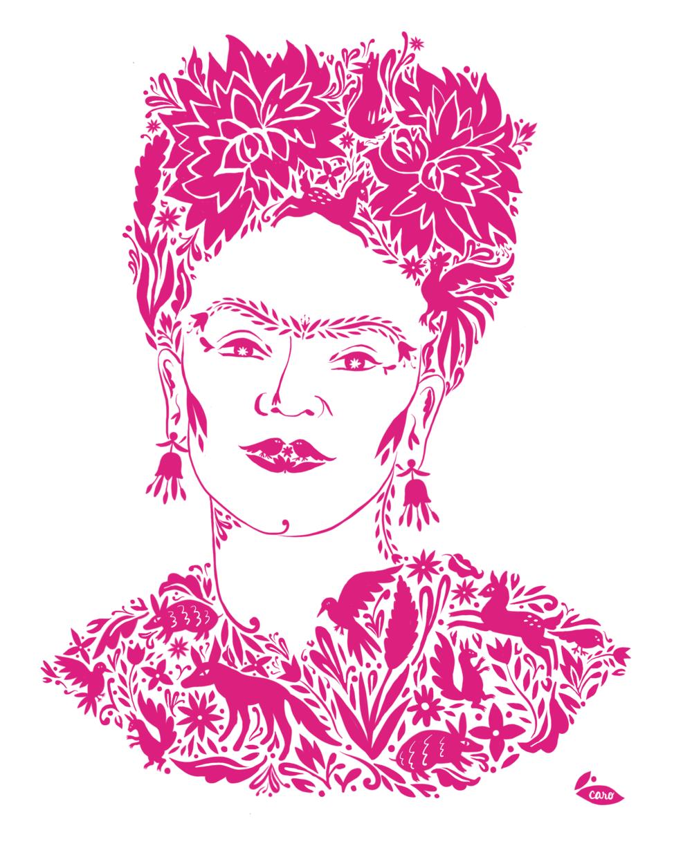Frida otomi final.png