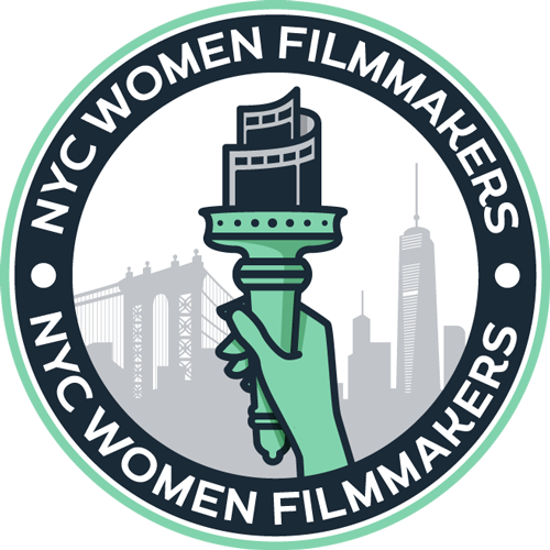 NYC Women Filmmakers _ Logo 500x500.png