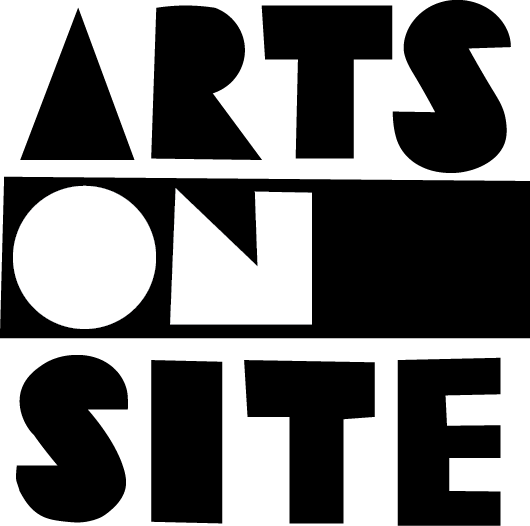 ARTS ON SITE LOGO.png