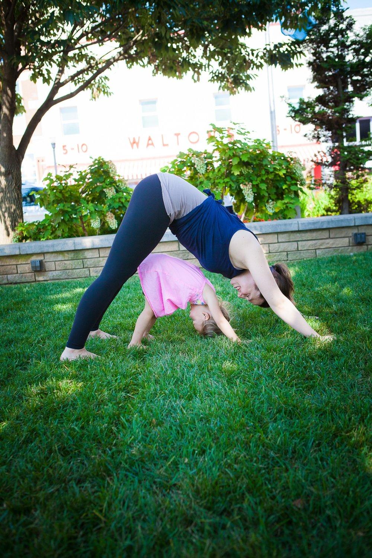 Annie_Clapper_Yoga_Photos__105_of_105__print.jpg