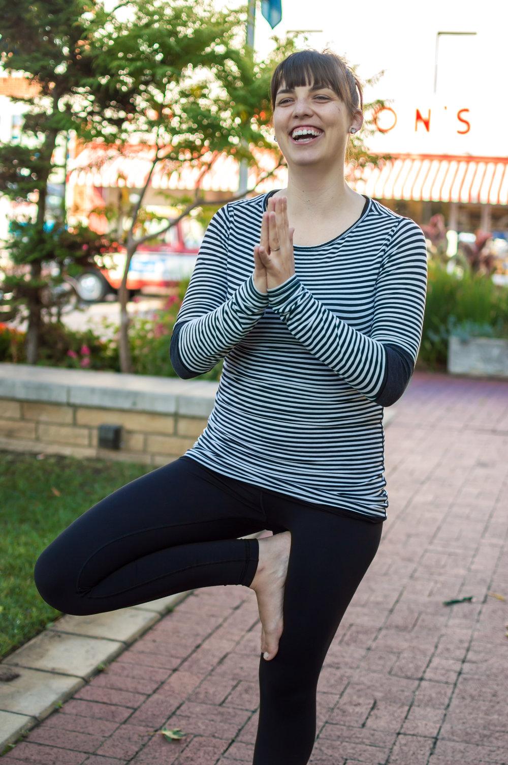 Annie Clapper Yoga-3b.jpg