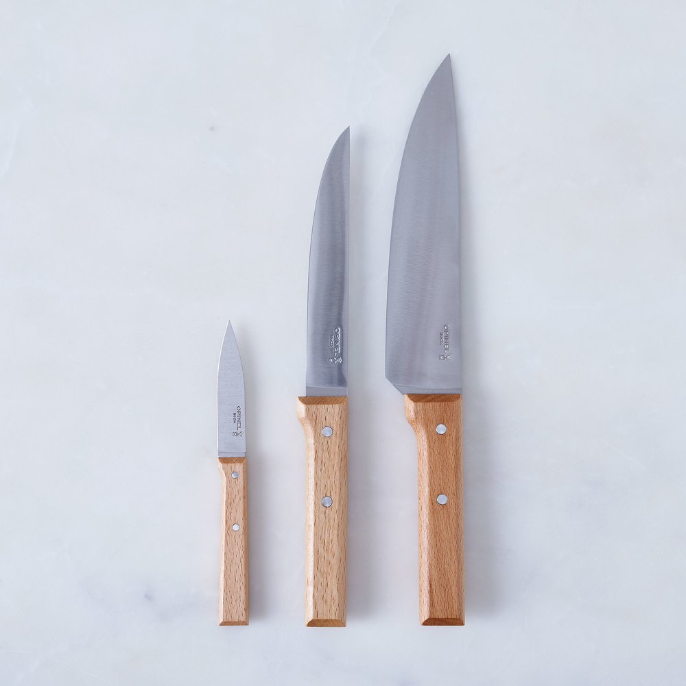 b3706629-13b8-4d82-af77-e06b849ca298--2016-1011_opinel_starter-kitchen-knife-set_silo_rocky-luten_0906.jpg