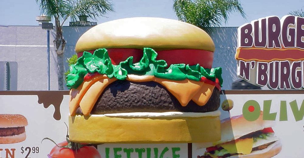 3D Burger.jpg