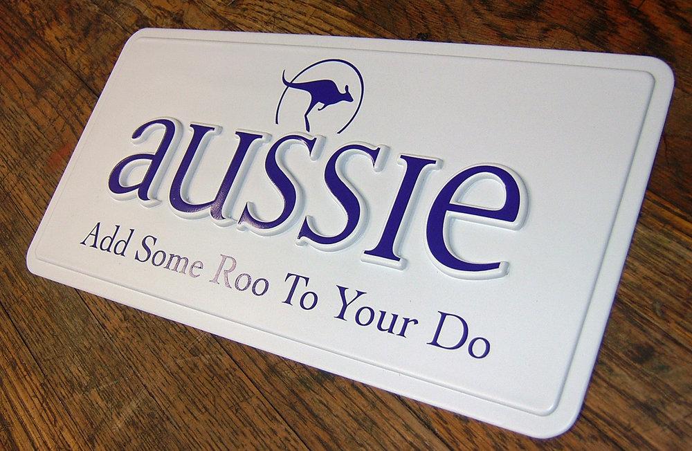 AussieLicPlate.jpg