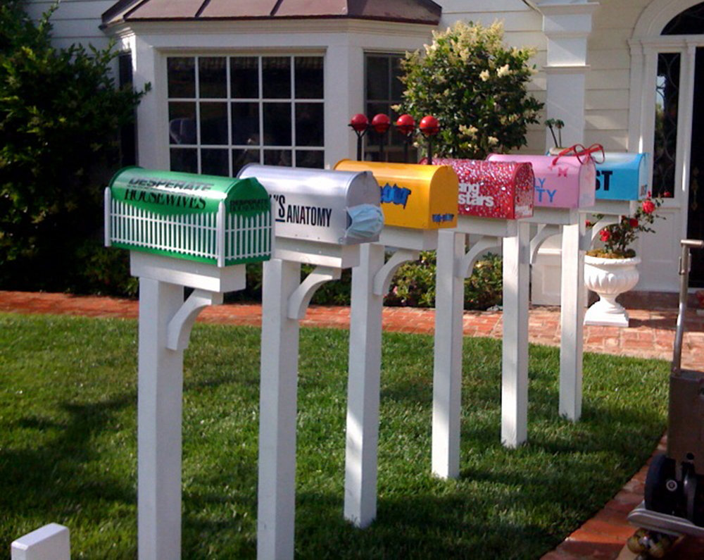 ABC Mailboxes.jpg