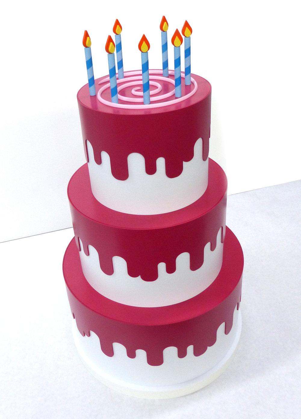 Cake 06.jpg
