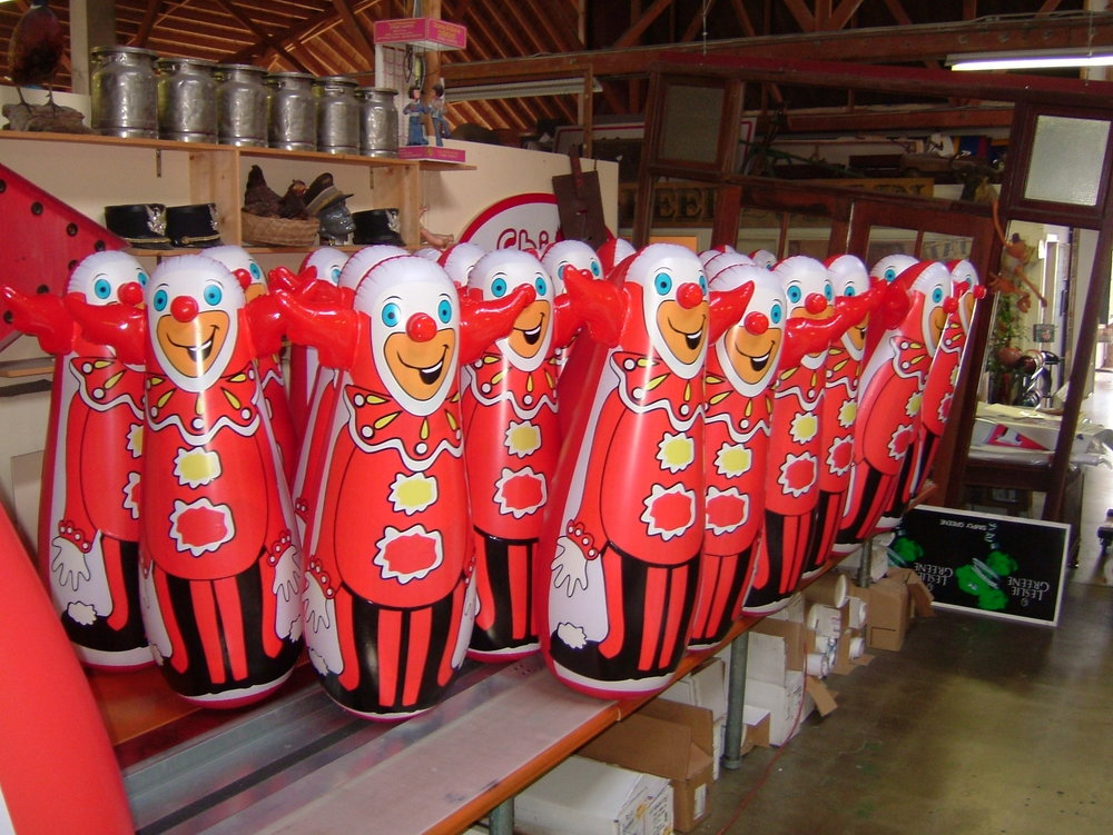 ClownPunchers.JPG