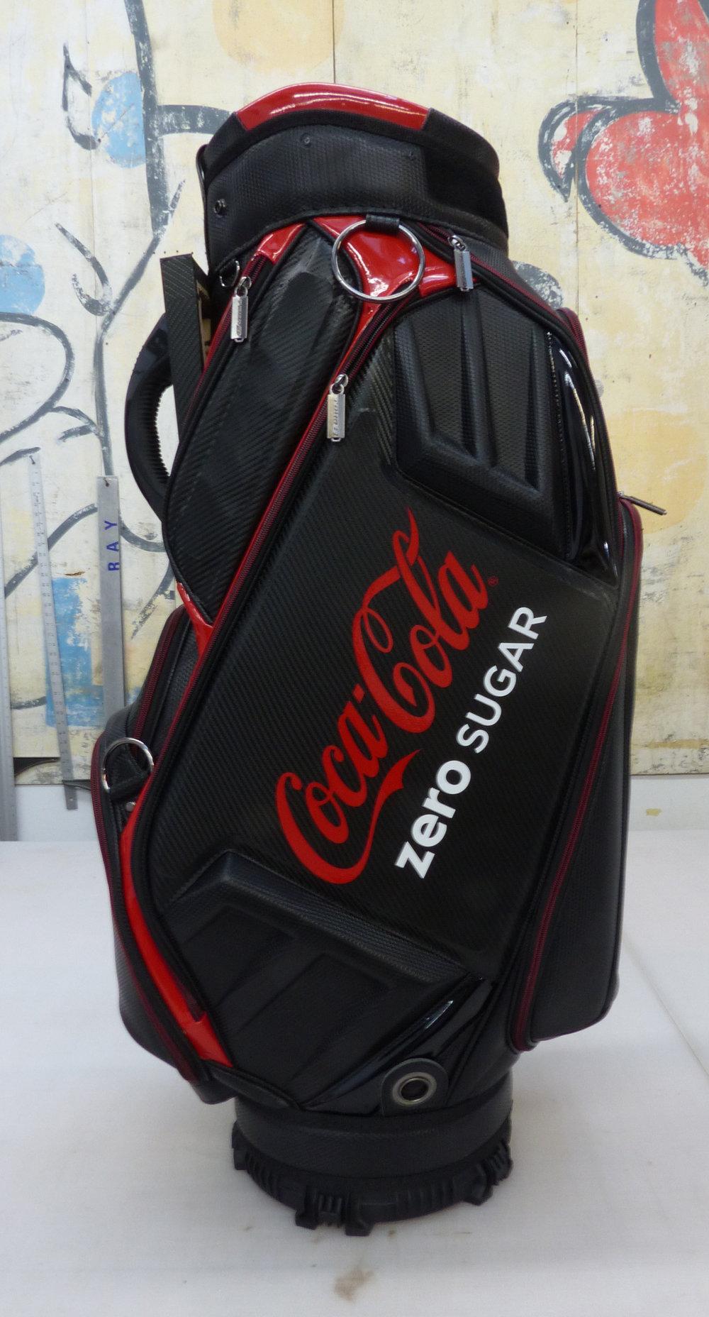 Coca Cola Golf 05.jpg
