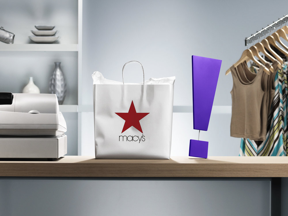 Macy's - Yahoo.jpg