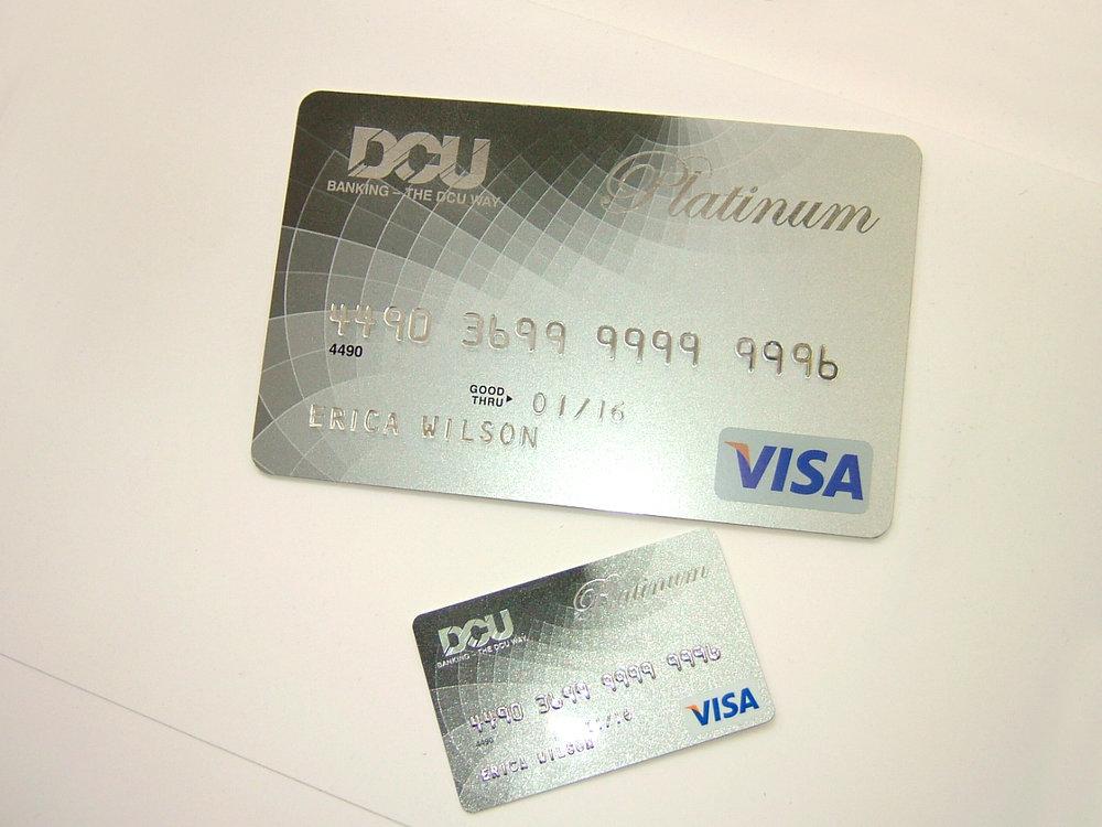 OversizedCreditCard.jpg