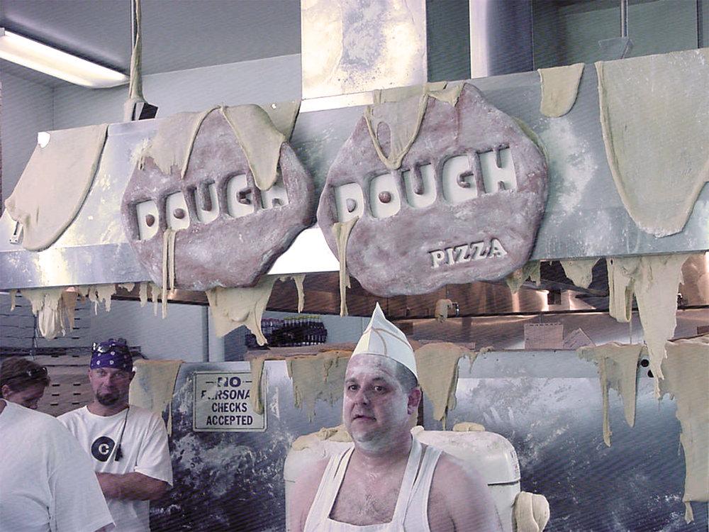 PizzaDoughMVC-017F.jpg