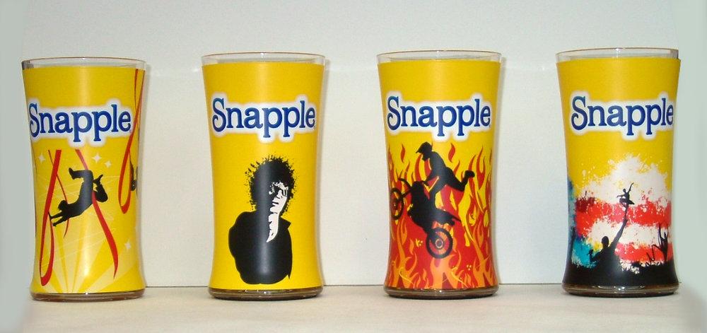 SnappleCups.jpg