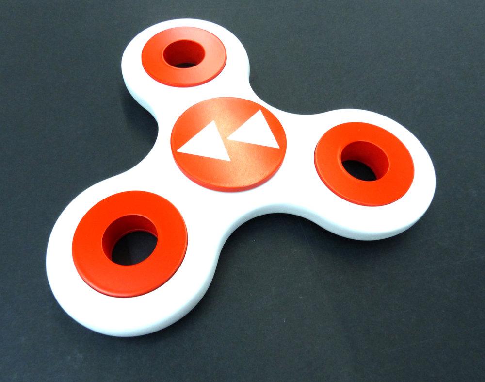 Spinner 03.jpg