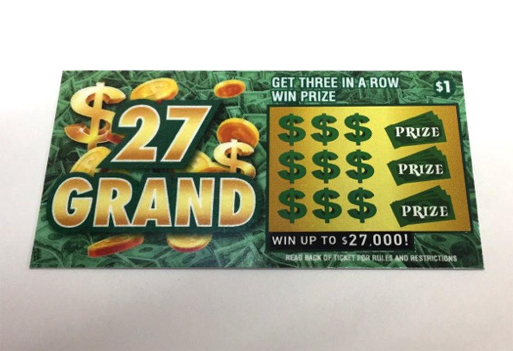 Lottery Scratcher.jpg